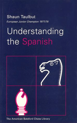 9781879479418: Understanding The Spanish
