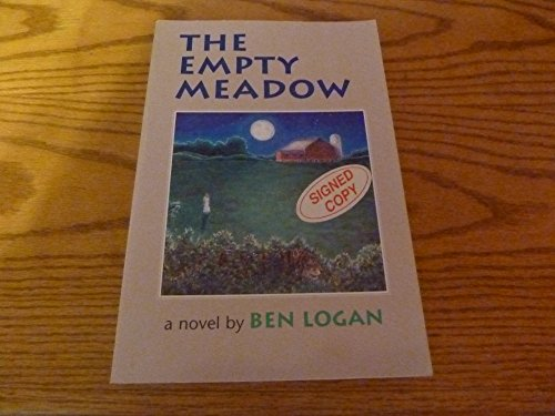The Empty Meadow