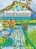 9781879531291: Exploring Freshwater Habitats (Mondo's Exploring Series)