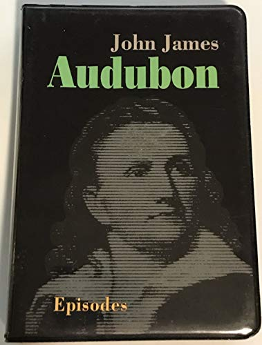 Episodes (9781879557192) by John James Audubon
