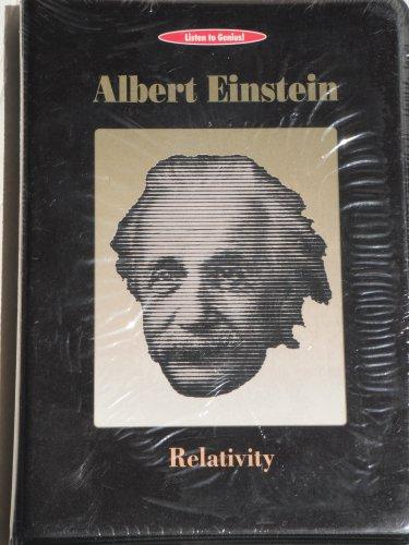 9781879557222: Relativity