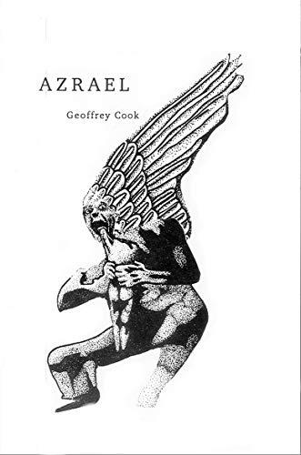 9781879594173: Azrael