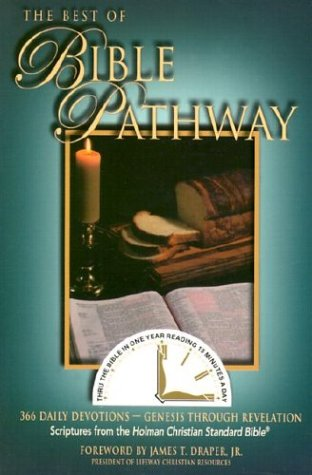 9781879595347: The Best of Bible Pathway