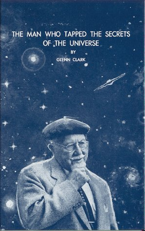 9781879605077: The Man Who Tapped the Secrets of the Universe