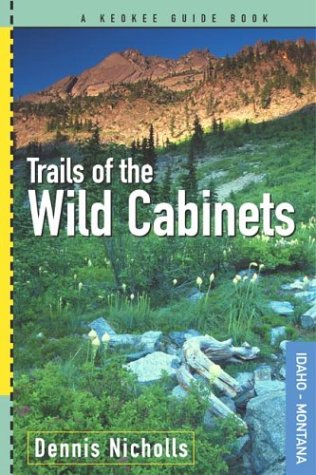 9781879628229: Trails of the Wild Cabinets