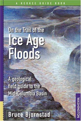On the Trail of the Ice Age