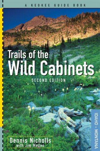 9781879628366: Trails of the Wild Cabinets