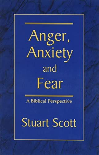 9781879651432: A Child's View of Grief
