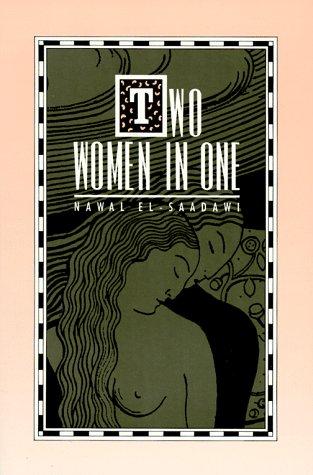 9781879679016: Two Women in One