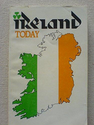 Ireland Today: Kumar, Karen