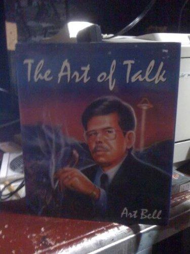 Art of Talk: Bell, Art