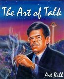 Art of Talk: Bell, Art