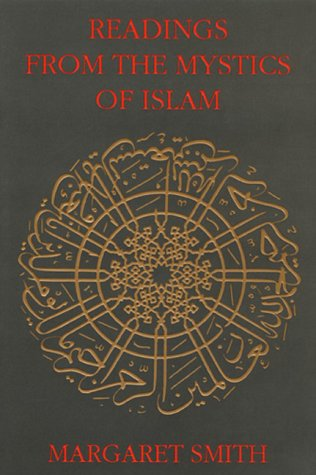 9781879708099: Readings from the Mystics of Islam