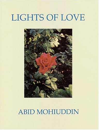 9781879708112: Lights of Love