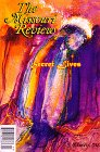 9781879758186: The Missouri Review