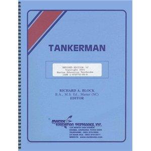 9781879778993: Tankerman - All Grades