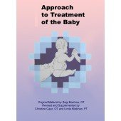 9781879801097: Approach to Treatment of the Baby (Revised 2009)