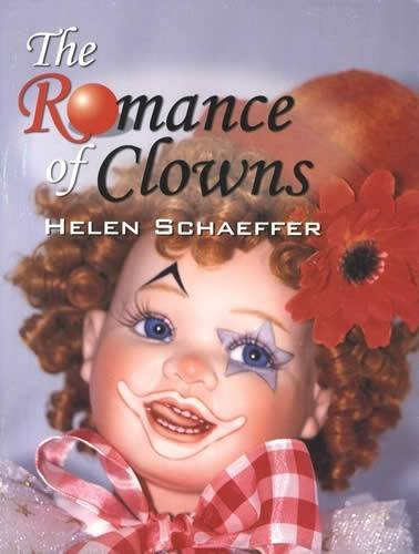 9781879825406: The Romance of Clowns