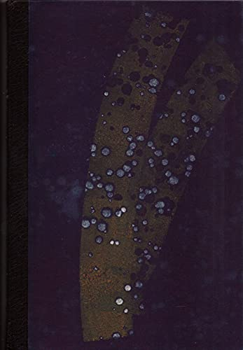 The Old Bird: A Love Story (1879832267) by J. F. Powers