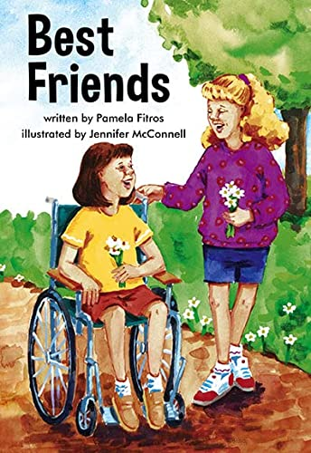 9781879835832: Title: Best Friends