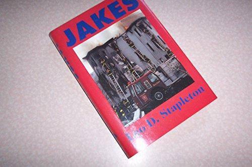 Jakes: Stapleton, Leo D.