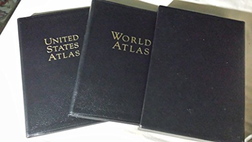 United States Atlas: GRAPHIC IMAGE