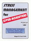 9781879876019: Stress Management for Over-Achievers