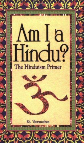 9781879904064: Am I A Hindu? The Hinduism Primer