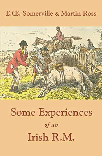 9781879941403: Some Experiences of an Irish R.M.