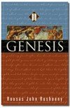 9781879998193: Genesis: Volume I of Commentaries on the Pentateuch