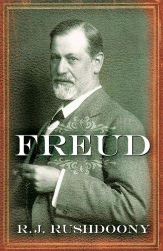 9781879998476: Freud