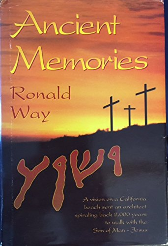 Ancient Memories: Way, Ronald