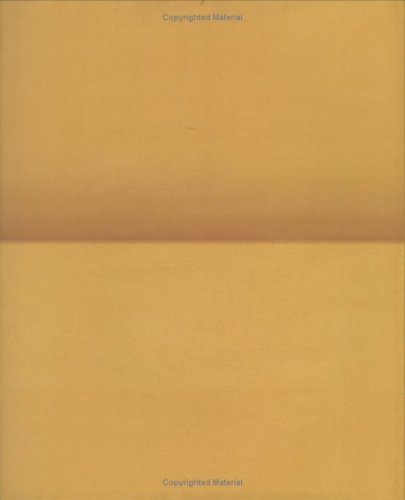 9781880146316: Ellsworth Kelly: Relief Paintings 1954-2001
