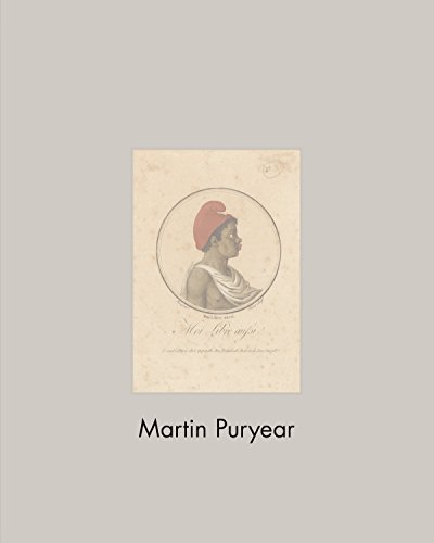9781880146880: Martin Puryear
