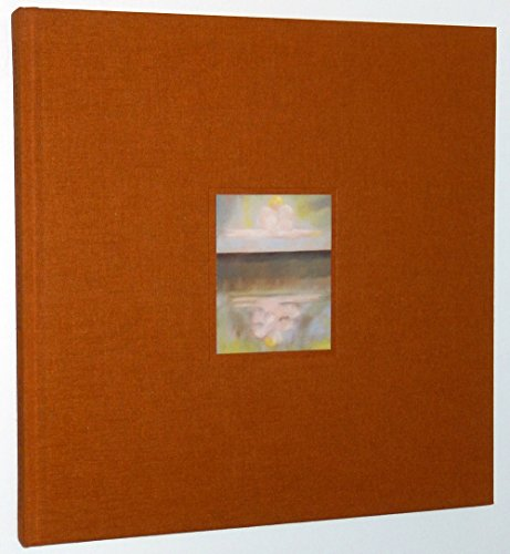 9781880154946: Francesco Clemente: Paintings 2000-2003