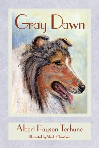 Gray Dawn: Terhune, Albert Payson
