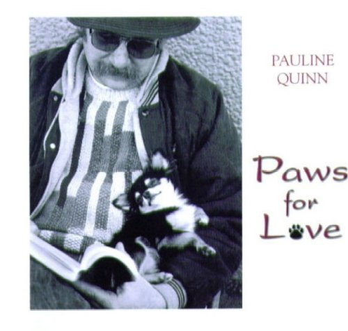 9781880158470: Paws For Love