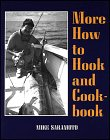 9781880188781: More How to Hook and Cookbook