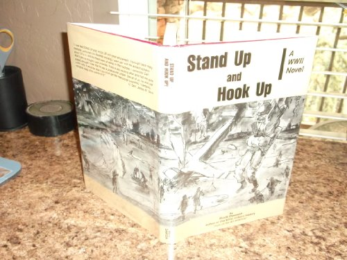 Stand Up and Hook Up: Dawson, Buck