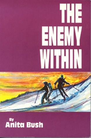 9781880254073: The Enemy Within