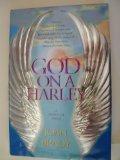 9781880254271: God on a Harley