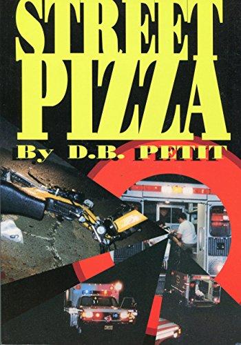 Street Pizza: Petit, Diane