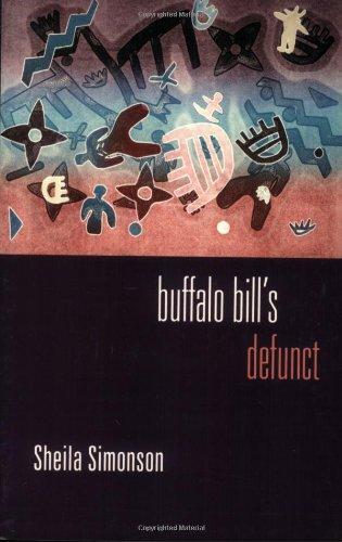 9781880284964: Buffalo Bill's Defunct: A Latouche County Mystery