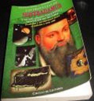Las Profecias De Nostradamus (Y Los Mas: Francis King Y