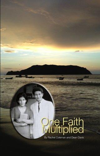9781880338025: One Faith Multiplied