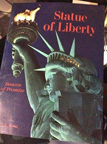 9781880352250: Statue of Liberty: Beacon of promise