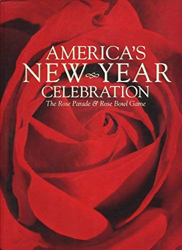 America's New Year Celebration (The Rose Parade