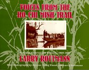 Voices from the Ho Chi Minh Trail: Rottmann, Larry; Thanh,