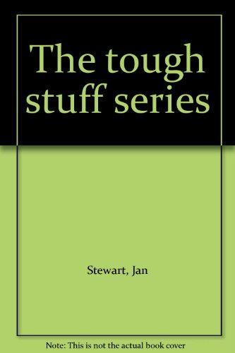9781880396681: The tough stuff series