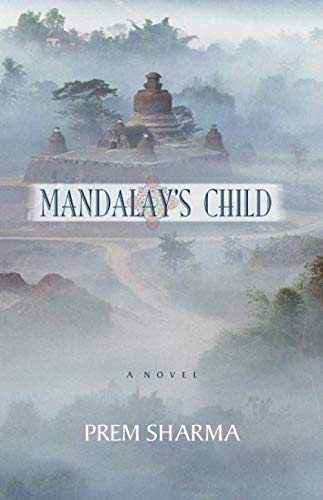 9781880404201: Mandalay's Child